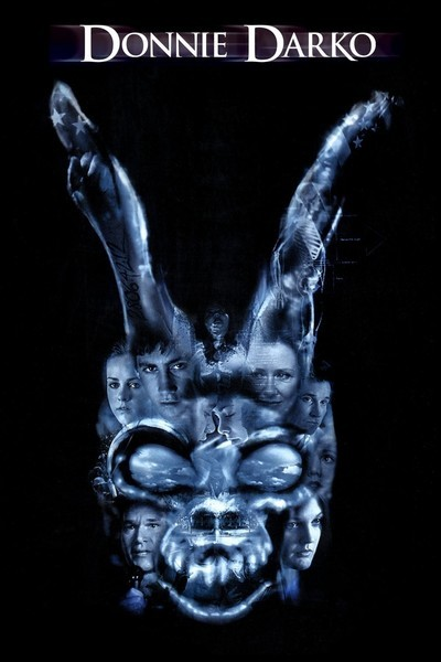 donnie-darko-movie-poster