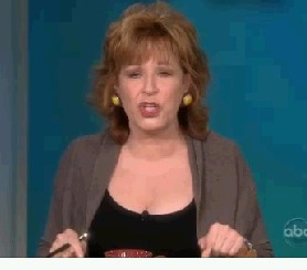 joy-behar-screenshot