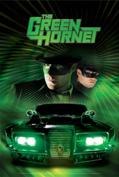 the-green-hornet-movie-poster