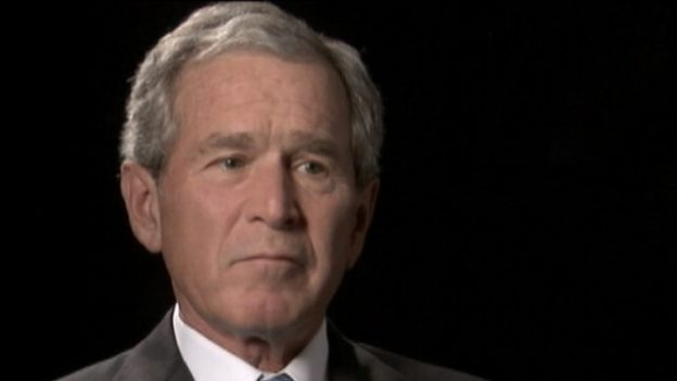president-george-w-bush-reflects-on-911-nat-geo-interview