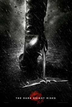 dark-knight-rises-catwoman-poster