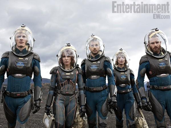 prometheus-cast-image-600x450