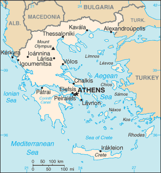 Greece-CIA_WFB_Map