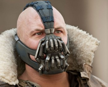 Tom-Hardy-Bane-Head-Shot
