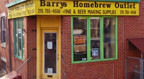 barry-homebrew-outlet