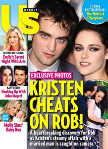 Kristen Stewart continues to stay in the headlines, this time making $500K for a 15-minute talk with a Saudi Prine