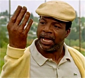 Chubbs-Peterson-photo-Happy-Gilmore-300x276.jpg