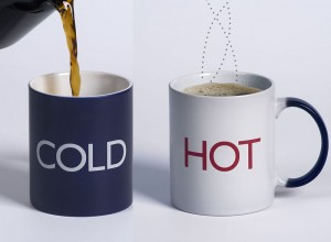 Mugs, like these, are key to some business promotion photo/Damianosullivan