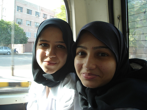 muslim single women in sun valley Meet muslim women and find  there is no superiority in the spiritual sense between men and women qualities of muslim women a muslim woman is  the single most .