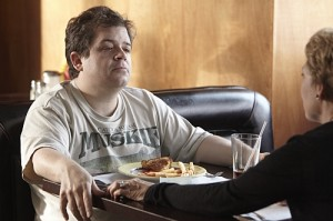 Patton Oswalt in UNITED STATES OF TARA (Season 3)