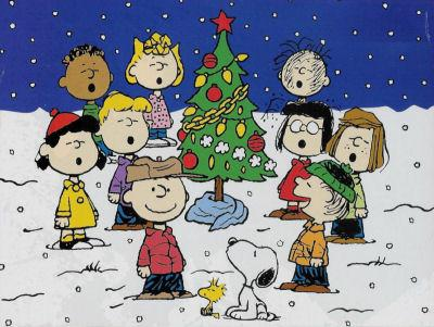 school censors charlie brown christmas play