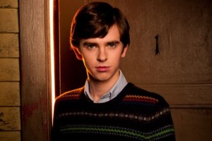 Freddie_Highmore_as_Norman_Bates