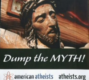 american myths movies and christianity Native american legends: online collection of american indian myths and oral history jr comparing christianity and native religion.