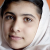 Malala-Yousufzai photo