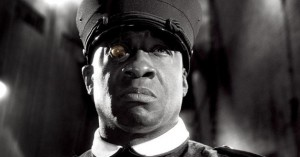 Sin-City-2-Manute-Michael-Clarke-Duncan
