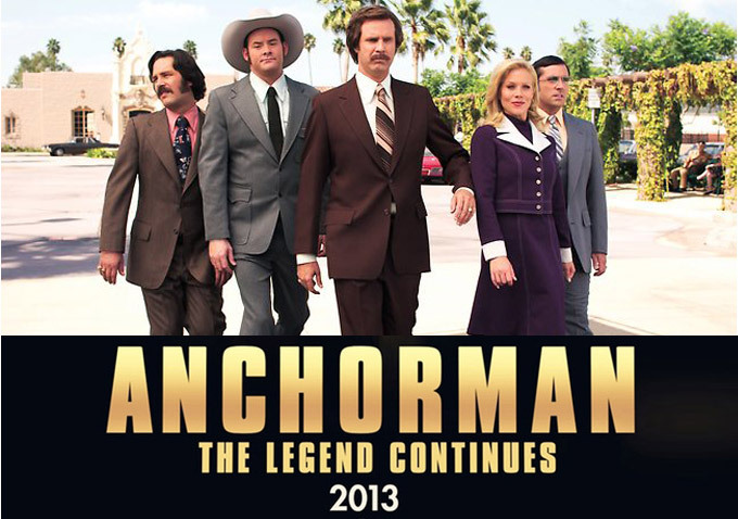 anchorman-the-legend-continues-teaser-trailer banner