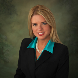 Photo/Florida Office of the Attorney General