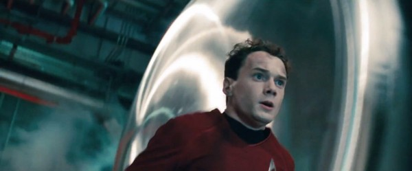 star-trek-into-darkness-Anton Yelchin