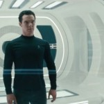 star-trek-into-darkness Benedict Cumberbatch