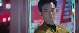 star-trek-into-darkness-John Cho