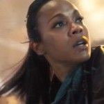 star-trek-into-darkness-Zoe Saldana