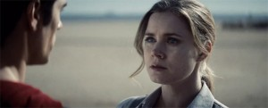 Amy Adams Lois Lane Man of Steel photo