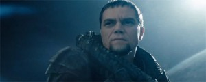 Michael Shannon Zod Man of Steel photo