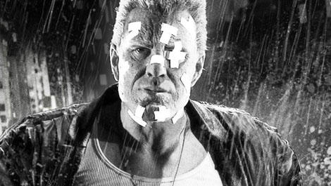 Mickey-Rourke-as-Marv-Sin-City