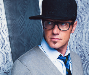 TobyMac headlines Winter Jam 2013
