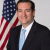 Senator Ted Cruz Image/Official Facebook Page