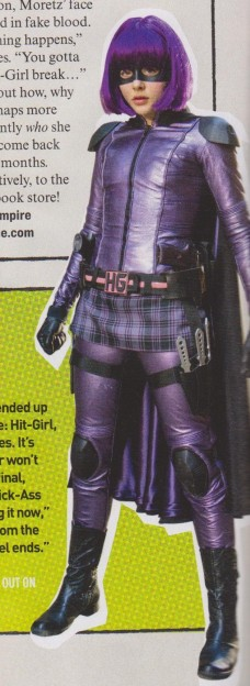 empire-hit-girl long photo