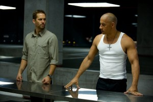 fast-and-furious-6-paul-walker-vin-diesel