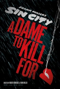 sin-city-2-a-dame-to-kill-for-poster