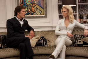 x-men-first-class-movie-image-kevin-bacon-january-jones