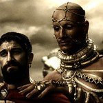 300-Xerxes-and-Leonidas