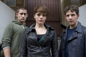 Being-Human-BBC-Series-5-Premiere-The-Trinity