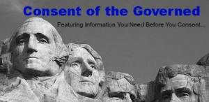 Consent-of-the-Governed-Logo 300x146