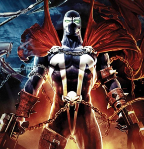 Spawn-comic-book-photo-290x300.png