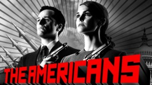 The-Americans-FX-show-banner-300x168.jpg