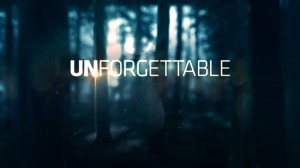 Unforgettable_promo_logo CBC TV series
