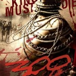 Xerxes-300-movie poster