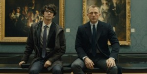 ben-whishaw-james-bond-daniel-craig-skyfall