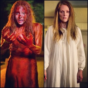 carrie_remake