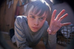 chronicle-movie-image-dane-dehaan
