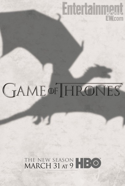 game-of-thrones-season-3-teaser poster