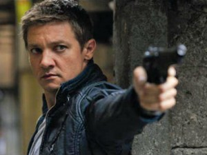 jeremy-renner-the-bourne-legacy photo