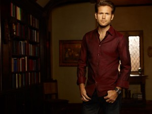 matt-davis-season-2-promo-vampire-diaries-photo