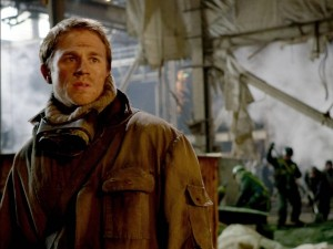 pacific-rim-charlie-hunnam photo