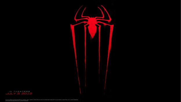 the-amazing-spider-man-2012-logo-wallpaper