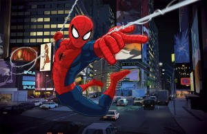 ultimate-spider-man-image